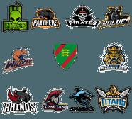 Inter Franchise League Draft