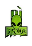 Invaders U11