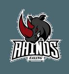 Rhinos U11