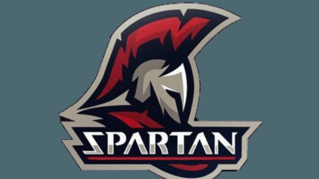 Spartans U9