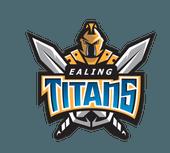 Titans U9
