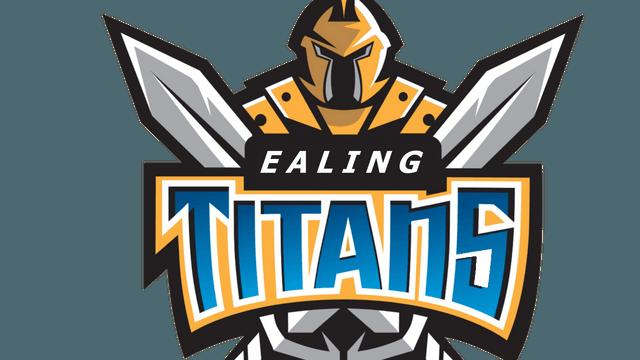 Titans U11
