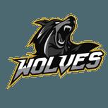 Wolves U9