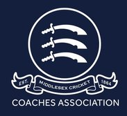 Middlesex Coach Education