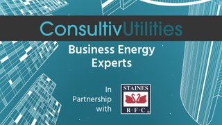 New Energy & Utilities Partner