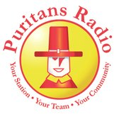 Puritans Radio Post Gainsborough Interviews
