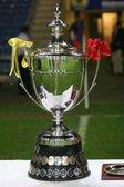 Oxfordshire Senior Cup  Semi-Final Draw