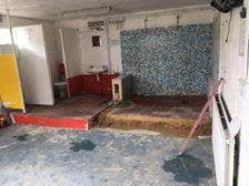 Changing Rooms in the Changing Rooms