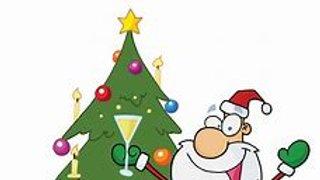 Christmas Quiz & Meal