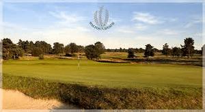 London Irish Amateur RFC  - Annual Golf Day