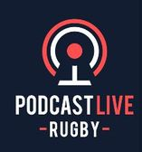 Podcast Live: Rugby Launches Twickenham event with an All-Star Podcasting Line Up