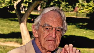 Hugh Brady - RIP