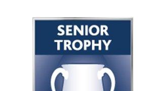 St Peter (h), Kent Senior Trophy - Preliminary Rnd, 2pm k.o