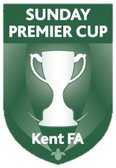 League Rivals Drawn In Kent Sunday Premier Cup