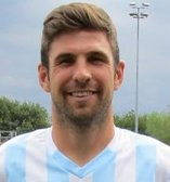 TRANSFER NEWS | EXPERIENCED DEFENDER  JOINS THE CITIZENS