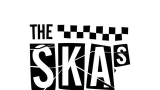 Charity Football Match & Ska Tribute Act
