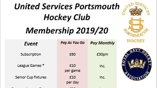 Subscriptions & Memberships