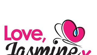 LOVE JASMIN CHARITY TO ATTEND THIS SATURDAY