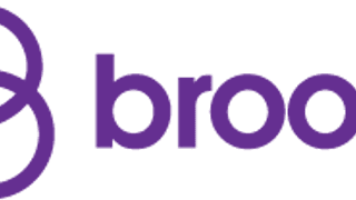 PERIOD POVERTY IN PARTNERSHIP WITH BROOK