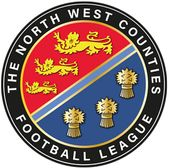 DARWEN DISPATCHED AS BRECK SPOIL THE PARTY