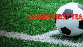 Ladies First Team - Division 1 - Constitution
