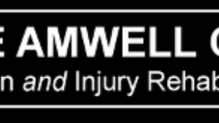 New Sponsor - The Amwell Clinic