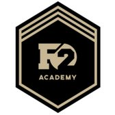 Wodson Park FC and F2 Academy Partnership