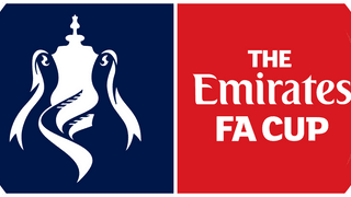 Emirates FA Cup Draw