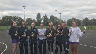 Leamington Tournament 2018