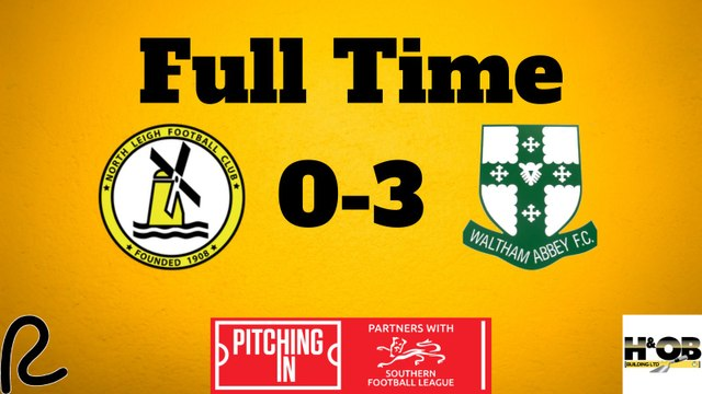 Abbotts defeat Millers and secure 3 points.