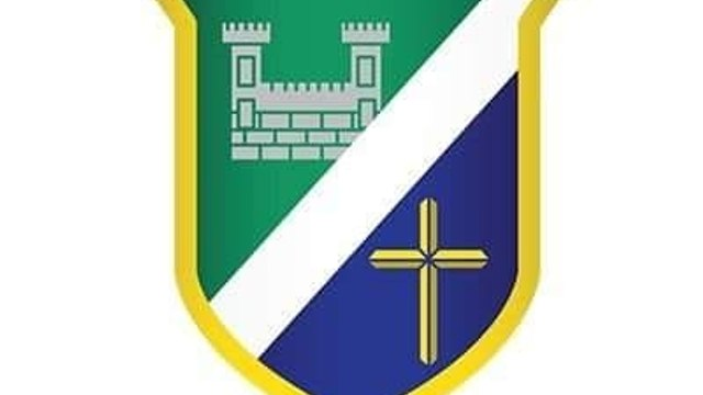 Gloucester Combination Cup 2020