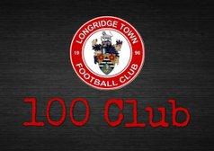 100 Club: May Winners