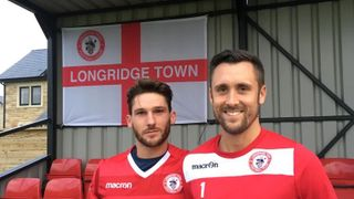 Town announce new Club Captain