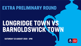 Match Preview: Longridge Town v Barnoldswick Town