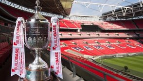 Town to face Crook Town in FA Vase