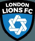 London Lions vs  Ampthill Town Programme