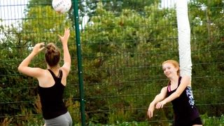 Youth Section - Tamsin Greeenway Masterclass