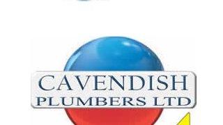 Cavendish Plumbers agree to sponsor U25s