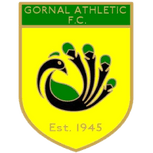 Gornal Athletic Fc U12s