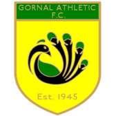 Club Announcement: Head of Football for Gornal Athletic Fc  youth system Appointed