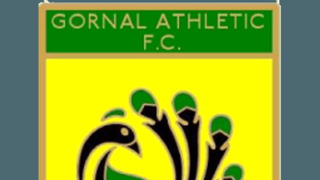 Gornal Athletic New Football Scholarship Programme