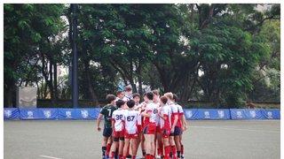 U16B Championship
