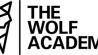 The Wolf Academy