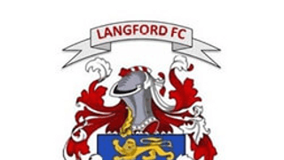 Match Day 11 - Whose Up Next ? Langford FC