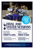 Tottenham Hotspur Football Development Girls Only Programme