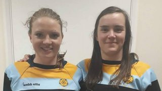 Kirsty Wilson named as East Midlands Vice Captain