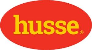 Sponsors Spotlight - HUSSE