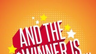 Winners of June 200 Club Draw