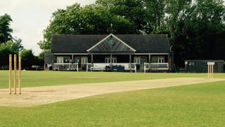 Our Club & Grounds