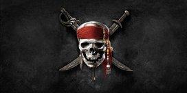 Towel Pirates (35+)